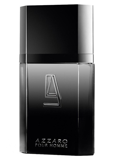 Azzaro Azzaro Night Time EDT 100 Ml Erkek Parfüm Renksiz